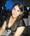 Freelancer Daniela M. R. P.