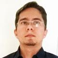 Freelancer Rodrigo A. D.