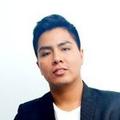 Freelancer Erick T. U.