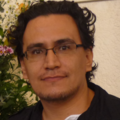 Freelancer Alfredo P. Z.