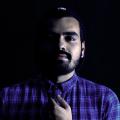 Freelancer Damián C.