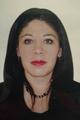 Freelancer María d. R. G. A.
