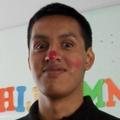 Freelancer Juan G. B.