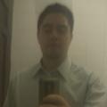 Freelancer Danny P.