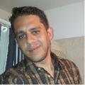 Freelancer Ciro C.