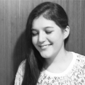 Freelancer Lariza O.
