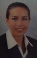 Freelancer Ileana A. Q. R.