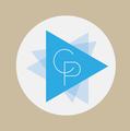 Freelancer CP S. F.