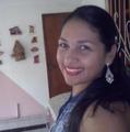 Freelancer Moreidys Y.