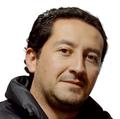 Freelancer Fabio A. O.