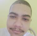 Freelancer Vinícius N.