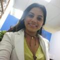 Freelancer Yelkarin R.