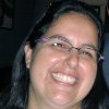 Freelancer Paula P.