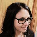 Freelancer María d. P. A. M.