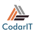 Freelancer CodarI.