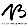 Freelancer Veronica B.