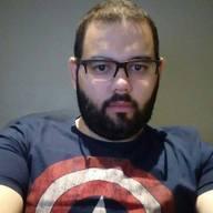 Freelancer Paulo C.
