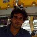 Freelancer Sebastian L.