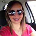 Freelancer Renata C. e. S.