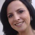 Freelancer Carla F. B.