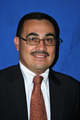 Freelancer Carlos A. C. A.