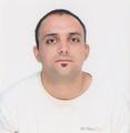 Freelancer Ricardo V. O.