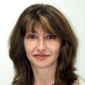 Freelancer Marta B. G.