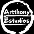 Freelancer Artthony E.