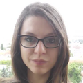 Freelancer Leticia G. C.
