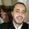 Freelancer Gustavo L. H.
