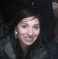 Freelancer Patricia V. A.