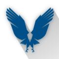 Freelancer Aquila F. V.