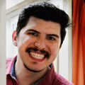 Freelancer Marcus V. O.
