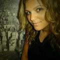 Freelancer Vivian P.