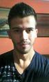 Freelancer Enidson R.