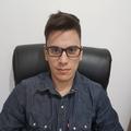 Freelancer Emiliano M.