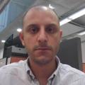 Freelancer Malek C.