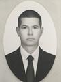 Freelancer Jesús A. E. S.