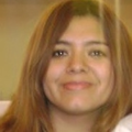 Freelancer Lorena O.