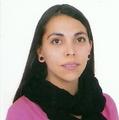Freelancer Priscila E. N. A.