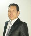 Freelancer SANTO A. Q. P.