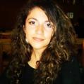 Freelancer Ana E. L.