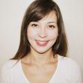 Freelancer Luisina M. P.