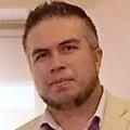 Freelancer Carlos C. B.
