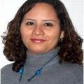 Freelancer Maria A. G. F.