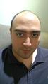 Freelancer Eduardo P. S.