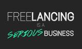 Freelancer R. Z.