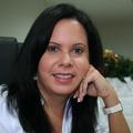 Freelancer Milena W.