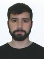 Freelancer Gabriel X.