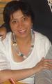 Freelancer Maria C. G. M.